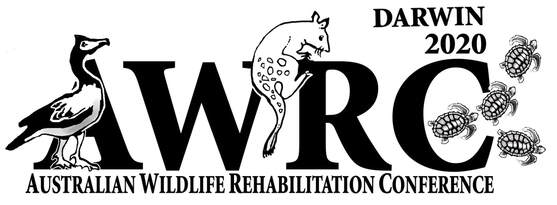 Australian Wildlife Rehabilitation Conference 2020