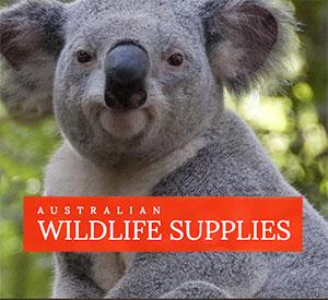 Wildlifesupplies.com.au